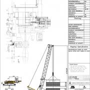 اهمیت-طراحی-و-برنامه-ریزی-نصب