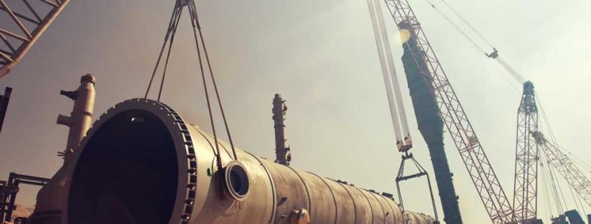 نصب-تاور-500-تنی-به-طول-55-متر1-1