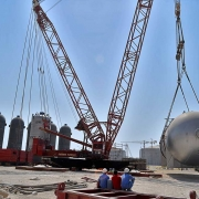 Tips To Select The Right Crane